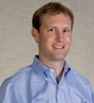 Greg Hintz, General Manager
