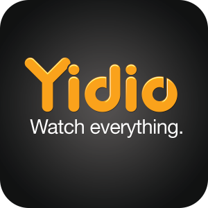 yidio-badge