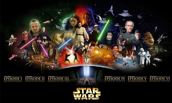 star-wars-all.jpg